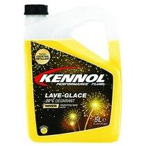 Lave-glace-dégivrant-Kennol-5L-228564