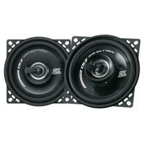 Haut-parleurs-MTX-TX240C-257270