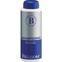 Belgom-Shampooing-51416