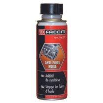 Anti-fuite-huile-98515