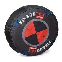 Chaînes-Neige-Textiles-FIX-&-GOTEX-XTREM-9ZFQ1-OTOKIT-203890
