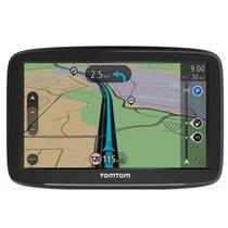 GPS-Tomtom-Start-52M-48Pays-230898-02