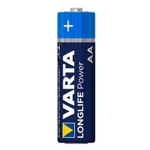 HIGH-ENERGY-AA_-LR6-6+2-4906121428-VARTA-253497