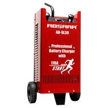 Chargeur-de-batterie-professionnel-30Ah-ABSAAR-256326
