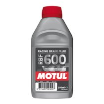 Racing-Brake-Fluid-600-Factory-15327