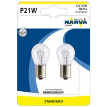 AMPOULE-NARVA-P21W-12V-NVA-B2-218308