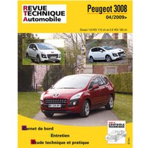 Revue-Technique-Automobile-PEUGEOT-3008-1.6_2.0HDI-(-de-04-2009-)-256344
