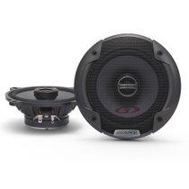 Haut-parleurs-SPG-13C2-ALPINE-98863