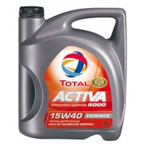 Huile-Total-Activa-5000-10W40-Essence-5L-12044