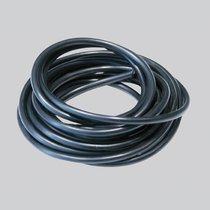 Câble-électrique-7-conducteurs-12530