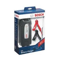 Chargeur-électronique-C1-BOSCH-220750