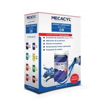 Traitement-additif-MECACYL-CR-4-temps-100ML-228591
