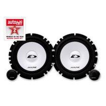Haut-parleurs-Alpine-SXE-1750S-40594