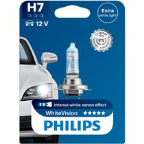 Ampoule-H7-Philips-WhiteVision-218600-04