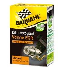 Kit-nettoyant-vannes-EGR-Bardahl-104697
