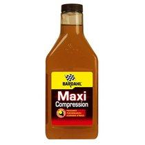 Maxi-compression-Bardahl-14862