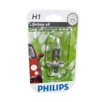 AMP-H1-X1-LLECO-12V-55W-PH-37353