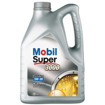 Huile-Mobil-S3000-Formula-FE-5W30-5L-122320