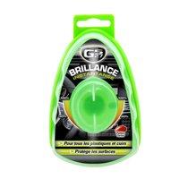 Eponge-brillance-instantanée-tableaux-de-bord-GS27-264525