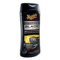 Rénovateur-Plastiques-Ultimate-Black-MEGUIRRS-355ml-224296