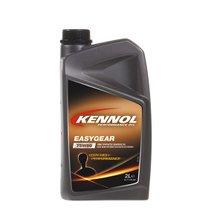KENNOL-EASYGEAR-75W80-2L-49017