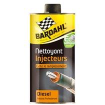 Nettoyant-injecteurs-Diesel-Bardahl-1L-111800