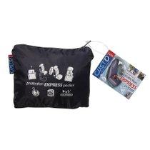 Housse-de-protection-Express-Pocket-103516