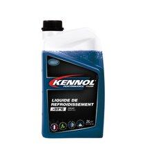KENNOL-Liquide-de-Refroidissement-37°C-PSA-2L-230595