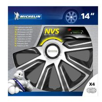 ENJOLIVEURS-MICHELIN-X4-14-NVS-49-BI-218625