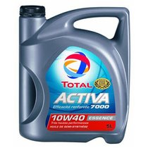 Huile-Total-Activa-7000-10W40-essence-5L-12042