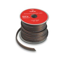 CABLE-PS-15-12M-230920