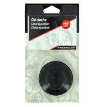 CLE-A-CLOCHE-86MM-PRECISION-265678