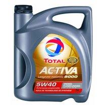 Huile-Total-Activa-9000-5W40-Diesel-12041