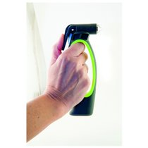 Marteau-de-sécurité-Resqhammer-265691