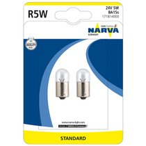 AMPOULE-NARVA-R5W-12V-NVA-B2-218312