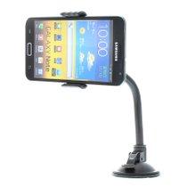 Support-ventouse-pour-smartphones-et-GPS-212321