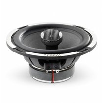 Haut-parleurs-Performance-PC165-109134