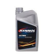 KENNOL-ULTIMA-10W60-218968