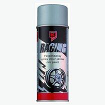 BOMBE-RACING-ARGENT-JANTES-500ML-288937-AUTOK-92780