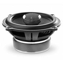 Haut-parleurs-Performance-PC130-109133