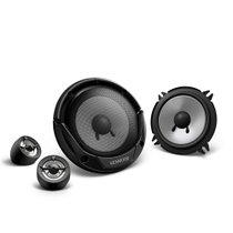Haut-parleurs-Kenwood-KFC-E130P-220468-02