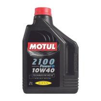 Huile-Motul-2100-Power-Plus-10W40-Diesel-2L-15308