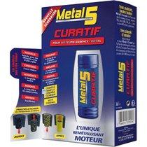 Metal-5-Curatif-264065