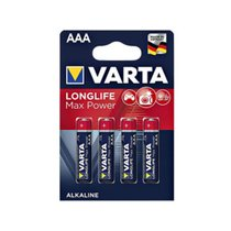 PILES-MAX-TECH-LR03-AAA-X4-4703110404-VARTA-242924