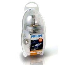 COFFRET-SECOURS-R2-PHILIPS-37371
