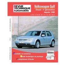 Revue-Technique-Automobile-Volkswagen-Golf-IV-Diesel-1998_2004-30463