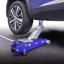 Cric-roulant-SUV-2,25-Tonnes-Michelin-293391
