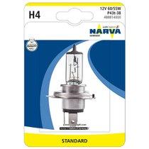 Ampoule-H4-Narva-12V-60_55W-218302
