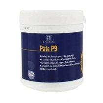 Pâte-P9-52200