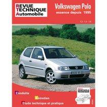 Revue-Technique-Automobile-de-La-Volkswagen-Polo-III-(-de-03-2012-)-24043